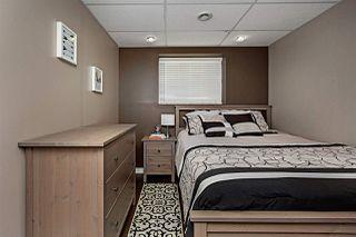 Photo 26: 47 DAWSON Drive: Sherwood Park House for sale : MLS®# E4178479