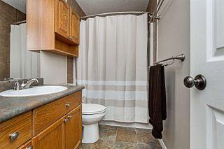 Photo 16: 47 DAWSON Drive: Sherwood Park House for sale : MLS®# E4178479