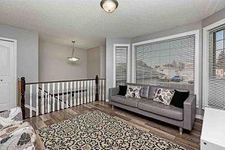 Photo 5: 47 DAWSON Drive: Sherwood Park House for sale : MLS®# E4178479