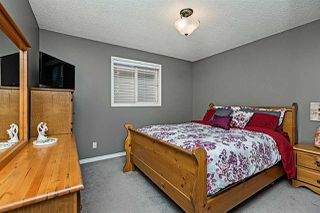 Photo 14: 47 DAWSON Drive: Sherwood Park House for sale : MLS®# E4178479