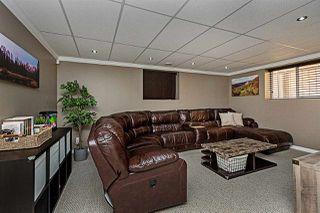 Photo 21: 47 DAWSON Drive: Sherwood Park House for sale : MLS®# E4178479