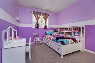 Photo 17: 47 DAWSON Drive: Sherwood Park House for sale : MLS®# E4178479