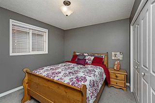 Photo 13: 47 DAWSON Drive: Sherwood Park House for sale : MLS®# E4178479