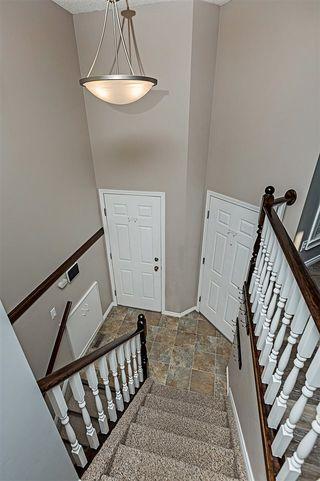 Photo 2: 47 DAWSON Drive: Sherwood Park House for sale : MLS®# E4178479