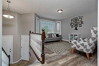 Photo 3: 47 DAWSON Drive: Sherwood Park House for sale : MLS®# E4178479