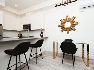 Photo 7: 103 991 McKenzie Avenue in VICTORIA: SE Quadra Condo Apartment for sale (Saanich East)  : MLS®# 417627