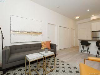 Photo 4: 103 991 McKenzie Avenue in VICTORIA: SE Quadra Condo Apartment for sale (Saanich East)  : MLS®# 417627