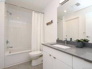 Photo 16: 103 991 McKenzie Avenue in VICTORIA: SE Quadra Condo Apartment for sale (Saanich East)  : MLS®# 417627