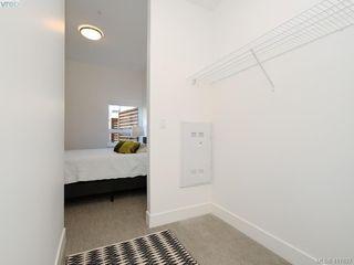 Photo 15: 103 991 McKenzie Avenue in VICTORIA: SE Quadra Condo Apartment for sale (Saanich East)  : MLS®# 417627