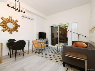Photo 2: 103 991 McKenzie Avenue in VICTORIA: SE Quadra Condo Apartment for sale (Saanich East)  : MLS®# 417627