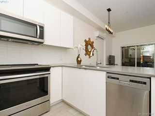 Photo 9: 103 991 McKenzie Avenue in VICTORIA: SE Quadra Condo Apartment for sale (Saanich East)  : MLS®# 417627