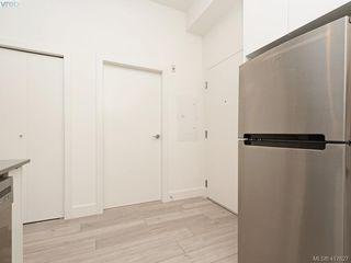 Photo 10: 103 991 McKenzie Avenue in VICTORIA: SE Quadra Condo Apartment for sale (Saanich East)  : MLS®# 417627