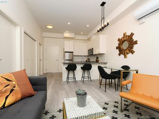 Photo 5: 103 991 McKenzie Avenue in VICTORIA: SE Quadra Condo Apartment for sale (Saanich East)  : MLS®# 417627