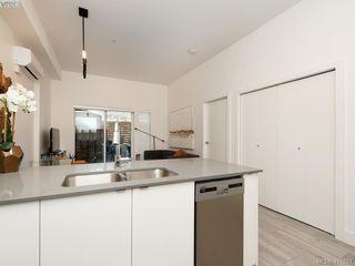 Photo 11: 103 991 McKenzie Avenue in VICTORIA: SE Quadra Condo Apartment for sale (Saanich East)  : MLS®# 417627