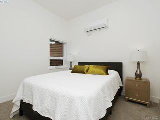 Photo 13: 103 991 McKenzie Avenue in VICTORIA: SE Quadra Condo Apartment for sale (Saanich East)  : MLS®# 417627