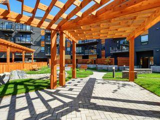 Photo 19: 103 991 McKenzie Avenue in VICTORIA: SE Quadra Condo Apartment for sale (Saanich East)  : MLS®# 417627
