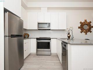 Photo 8: 103 991 McKenzie Avenue in VICTORIA: SE Quadra Condo Apartment for sale (Saanich East)  : MLS®# 417627