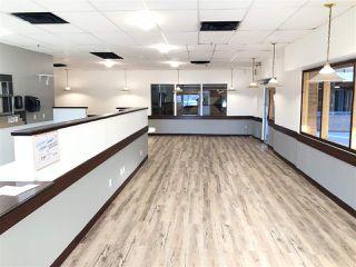 Photo 16: 12 10404 100 Street: Westlock Business for sale : MLS®# E4183447