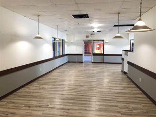 Photo 15: 12 10404 100 Street: Westlock Business for sale : MLS®# E4183447