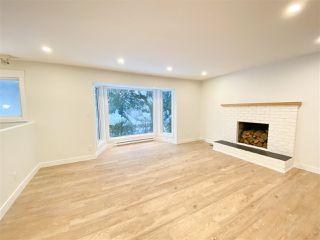 Photo 6: 40534 N HIGHLANDS Way in Squamish: Garibaldi Highlands House for sale : MLS®# R2429736