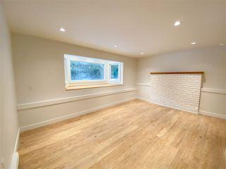 Photo 16: 40534 N HIGHLANDS Way in Squamish: Garibaldi Highlands House for sale : MLS®# R2429736