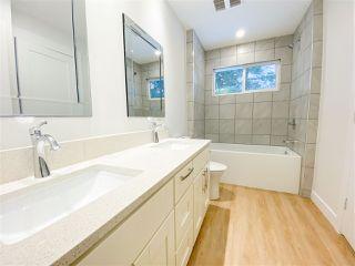 Photo 11: 40534 N HIGHLANDS Way in Squamish: Garibaldi Highlands House for sale : MLS®# R2429736