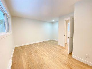 Photo 7: 40534 N HIGHLANDS Way in Squamish: Garibaldi Highlands House for sale : MLS®# R2429736