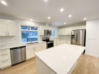 Photo 2: 40534 N HIGHLANDS Way in Squamish: Garibaldi Highlands House for sale : MLS®# R2429736