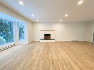 Photo 5: 40534 N HIGHLANDS Way in Squamish: Garibaldi Highlands House for sale : MLS®# R2429736