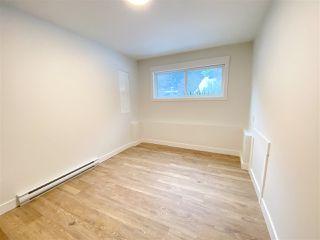 Photo 19: 40534 N HIGHLANDS Way in Squamish: Garibaldi Highlands House for sale : MLS®# R2429736