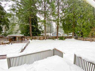 Photo 20: 40534 N HIGHLANDS Way in Squamish: Garibaldi Highlands House for sale : MLS®# R2429736