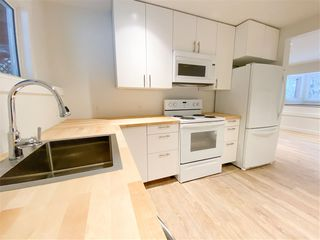 Photo 13: 40534 N HIGHLANDS Way in Squamish: Garibaldi Highlands House for sale : MLS®# R2429736