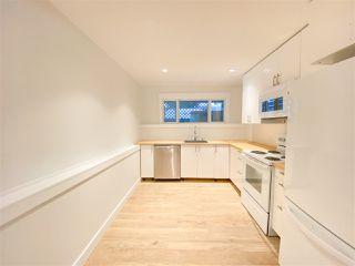 Photo 15: 40534 N HIGHLANDS Way in Squamish: Garibaldi Highlands House for sale : MLS®# R2429736