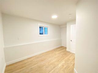 Photo 18: 40534 N HIGHLANDS Way in Squamish: Garibaldi Highlands House for sale : MLS®# R2429736