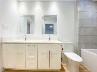 Photo 12: 40534 N HIGHLANDS Way in Squamish: Garibaldi Highlands House for sale : MLS®# R2429736