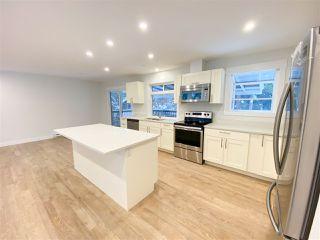 Photo 4: 40534 N HIGHLANDS Way in Squamish: Garibaldi Highlands House for sale : MLS®# R2429736