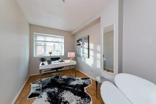 Photo 11: 302 725 W 7TH AVENUE in Vancouver: Fairview VW Condo for sale (Vancouver West)  : MLS®# R2427509