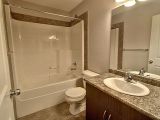 Photo 16: 12 301 Palisades Way: Sherwood Park Townhouse for sale : MLS®# E4187062