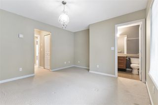 "Photo 10: 34 6110 138 Street in Surrey: Sullivan Station Townhouse for sale in ""Seneca Woods"" : MLS®# R2440754"