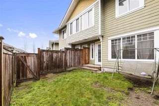 "Photo 9: 34 6110 138 Street in Surrey: Sullivan Station Townhouse for sale in ""Seneca Woods"" : MLS®# R2440754"