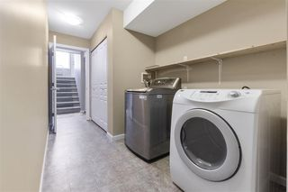 "Photo 16: 34 6110 138 Street in Surrey: Sullivan Station Townhouse for sale in ""Seneca Woods"" : MLS®# R2440754"