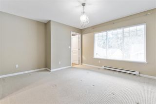 "Photo 13: 34 6110 138 Street in Surrey: Sullivan Station Townhouse for sale in ""Seneca Woods"" : MLS®# R2440754"