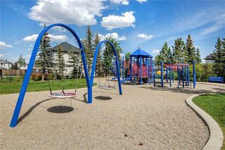 Photo 42: 104 SPRINGMERE Road: Chestermere Detached for sale : MLS®# C4297679