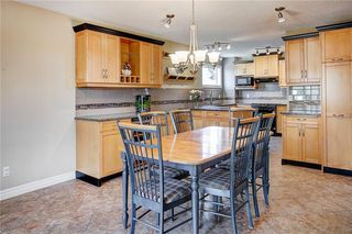 Photo 13: 104 SPRINGMERE Road: Chestermere Detached for sale : MLS®# C4297679
