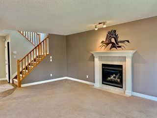 Photo 17: 104 SPRINGMERE Road: Chestermere Detached for sale : MLS®# C4297679