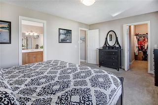 Photo 24: 104 SPRINGMERE Road: Chestermere Detached for sale : MLS®# C4297679