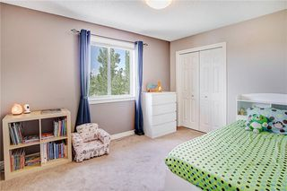 Photo 28: 104 SPRINGMERE Road: Chestermere Detached for sale : MLS®# C4297679