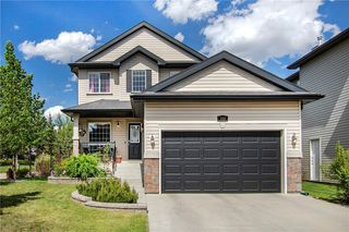 Photo 2: 104 SPRINGMERE Road: Chestermere Detached for sale : MLS®# C4297679