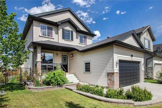 Photo 39: 104 SPRINGMERE Road: Chestermere Detached for sale : MLS®# C4297679