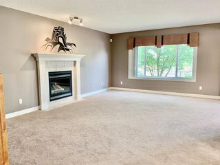 Photo 15: 104 SPRINGMERE Road: Chestermere Detached for sale : MLS®# C4297679